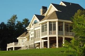 Dallas Luxury Homes Properties Dallas Luxury Real Estate Texas - Luxury homes dallas tx